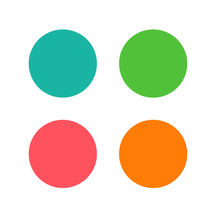 Get the Dots: A Game About Connecting - App marketing and app store optimization (mobile seo) instant report !