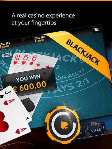 online casino real money geschenke dragon age