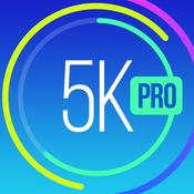 Run 5K PRO