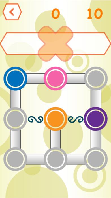 Colorful Mind Screenshots