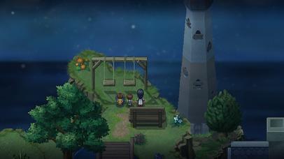 Screenshot 4 To the Moon
