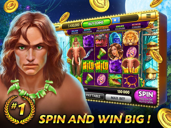casino online slot europe entertainment ltd