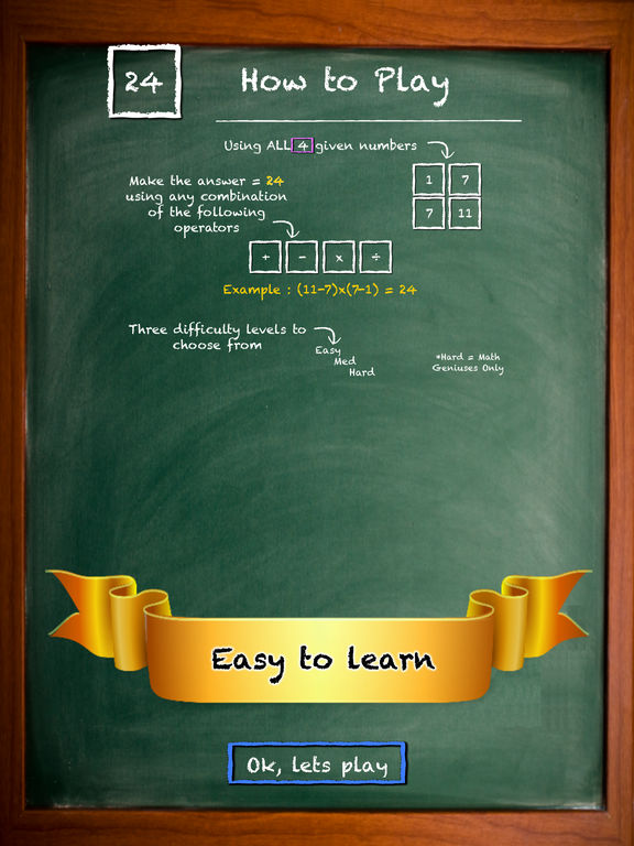 Basic maths test online for adults
