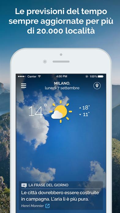 iPhone-skjermbilde 1
