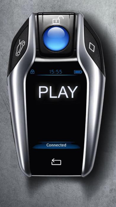 Car Key Joke: Funny Prank Screenshot