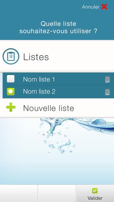 download Botti&fils apps 0