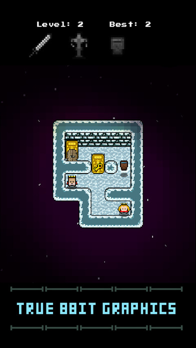 Royal Dungeon  Bild 2