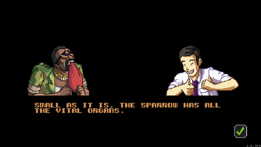 Super Blackjack Battle 2 Turbo Edition Screenshots