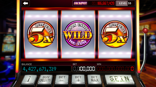 free online casino roulette games ohne anmeldung