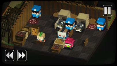 Screenshot 5 Slayaway Camp