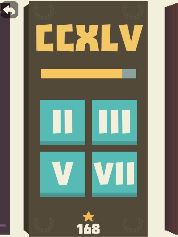 Screenshot 5 Prime Division - Zahlenspiel