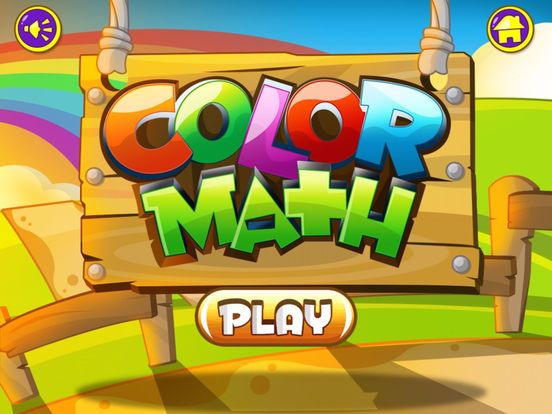9-In-1: Kids Literacy Games Pro Screenshots