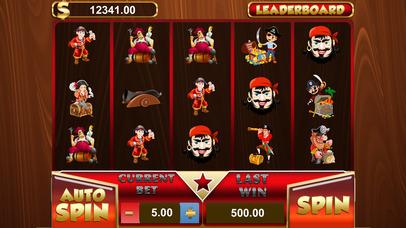 Slotica casino free coins