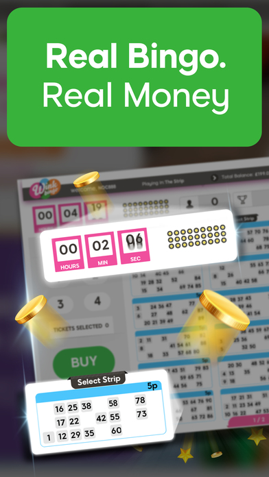 online slots for real money bingo online spielen