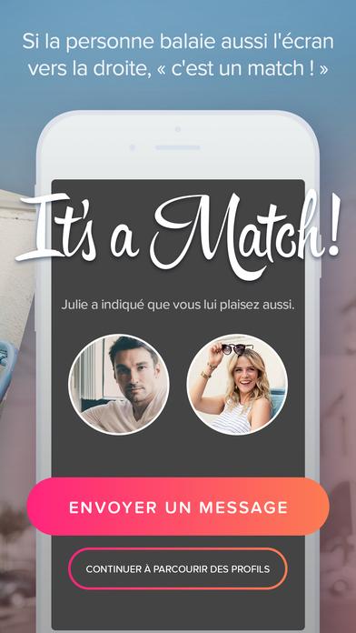 download Tinder apps 4