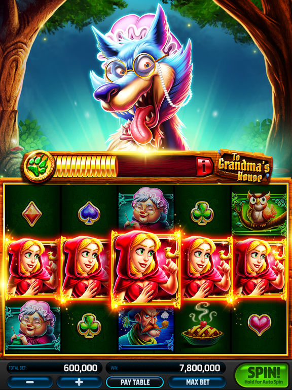 Jeux casino gratuit slotomania