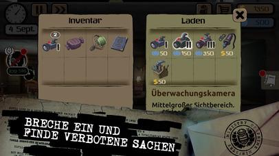 Screenshot 4 Beholder