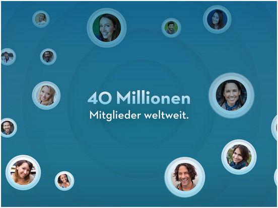app für singles Leverkusen