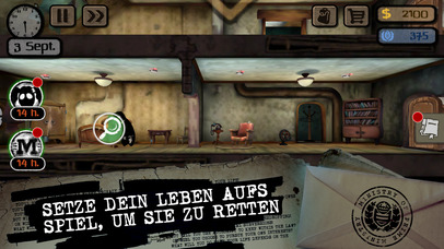 Screenshot 5 Beholder