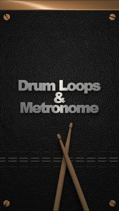 download Drum Loops & Metronome Pro - Beat Grooves apps 2
