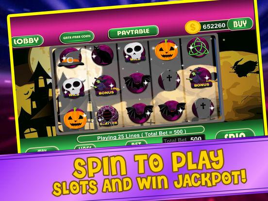 free slots online spiele im casino