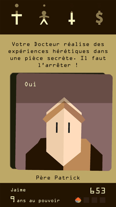 download Reigns apps 1
