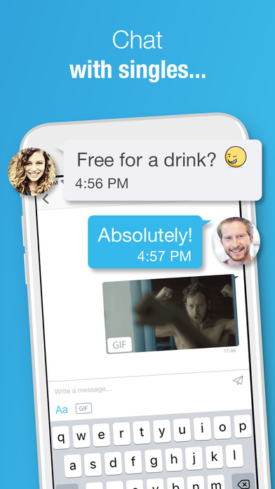 download Match.com – Dating app for singles appstore review