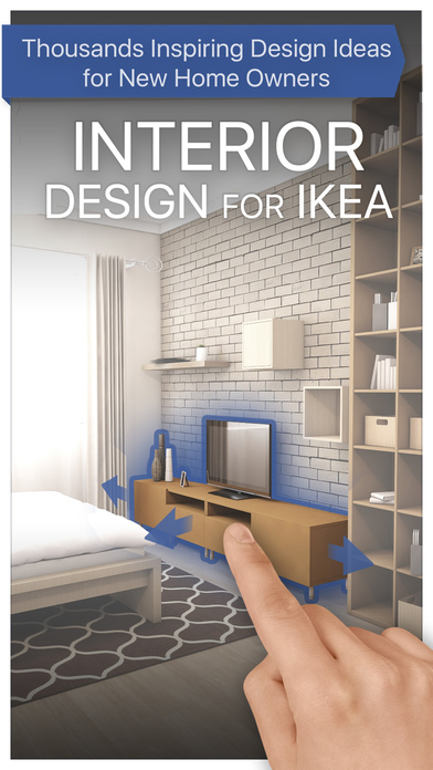 3d Room Planner For Ikea Home Interior Design On The