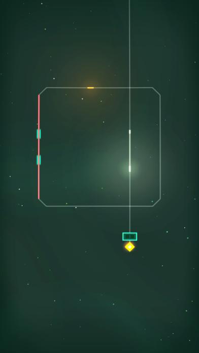 Linelight Screenshots
