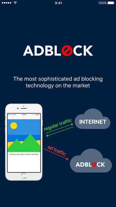Mobile blocker Shepparton - mobile blocker Lévis