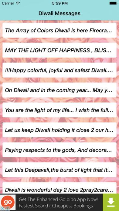 download DiwaliMessageApp appstore review