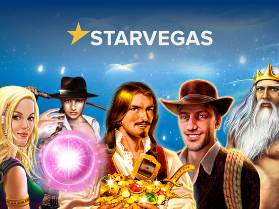 online casino eu power star