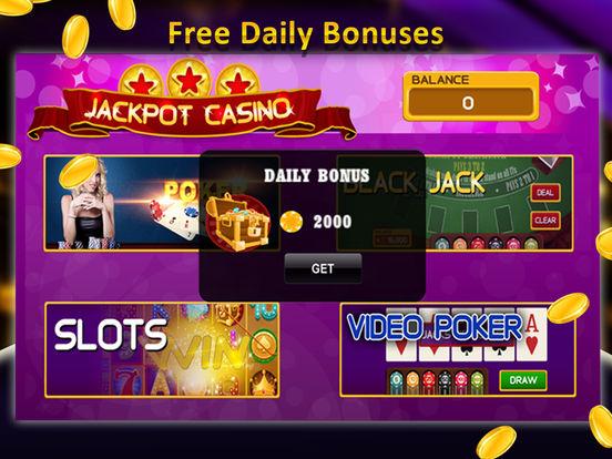 OOo прибуток казино джекпот в SP-b Єва Ґрін в Казино Рояль фотографії