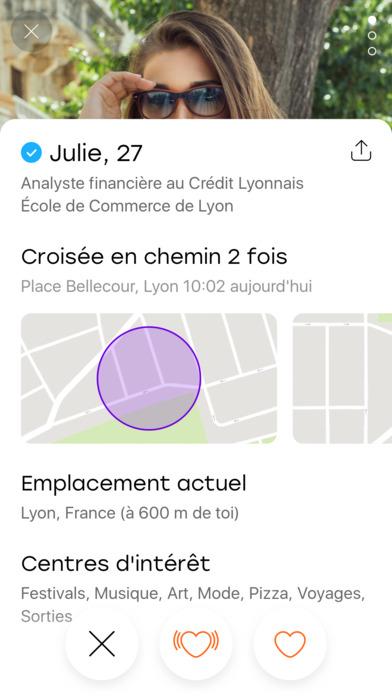 download Badoo - Rencontre du monde, chatte, amuse-toi. apps 3