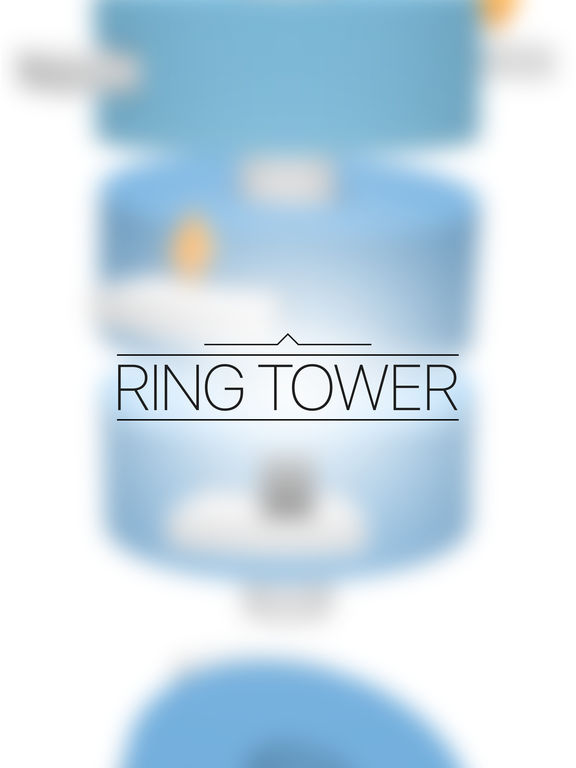 Screenshot 5 Ring Tower