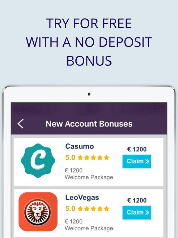 Casino bonus codes uk