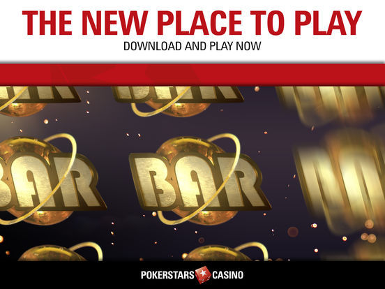 free online mobile slots stars games casino
