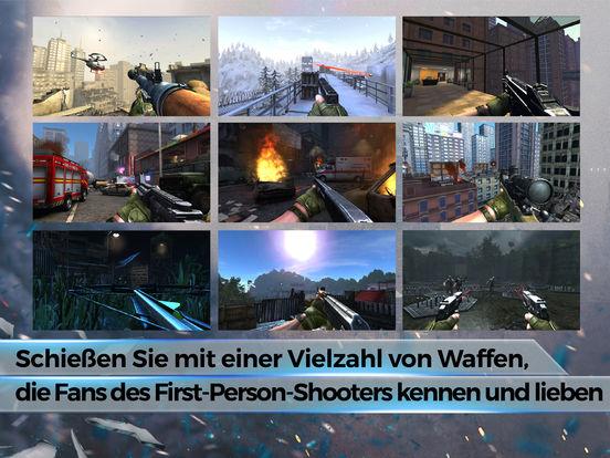 Screenshot 3 FZ9: Timeshift