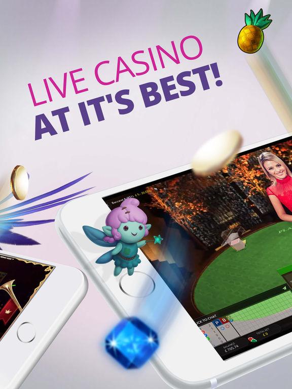 karamba online casino twist game login