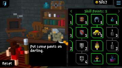 Screenshot 3 Flipping Legend