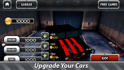 download SUV Offroad Rally Full appstore review