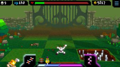 Screenshot 4 Flipping Legend