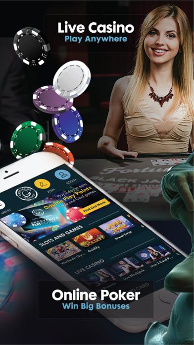 grosvenor casino roulette minimum bet