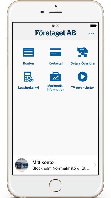 www.handelsbanken.se/ny inloggning