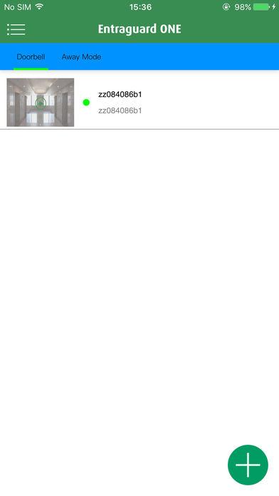 download Entraguard appstore review