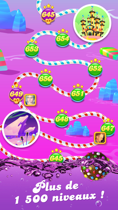download Candy Crush Soda Saga apps 1