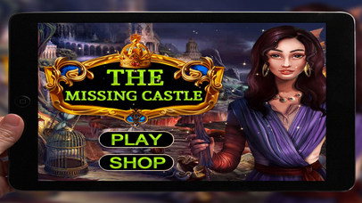 download The Missing Castle appstore review