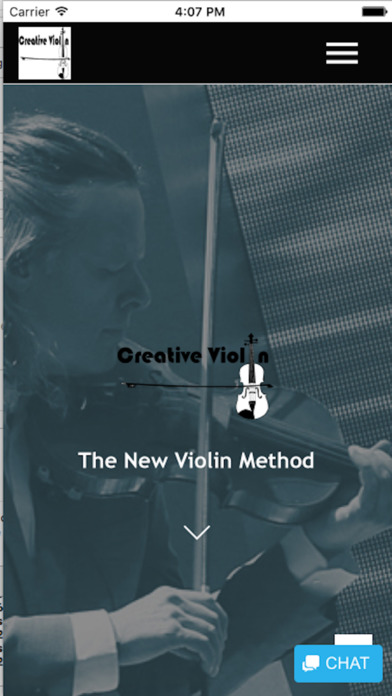 download Creative Violin appstore review