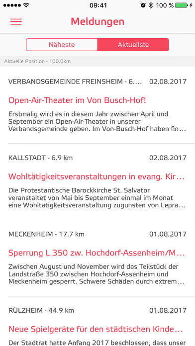 Iphone 4s kennenlernen