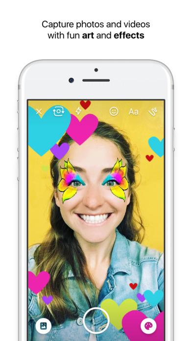 download Messenger apps 0